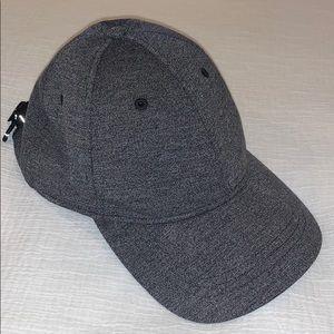 Baller Hat O/S Lululemon